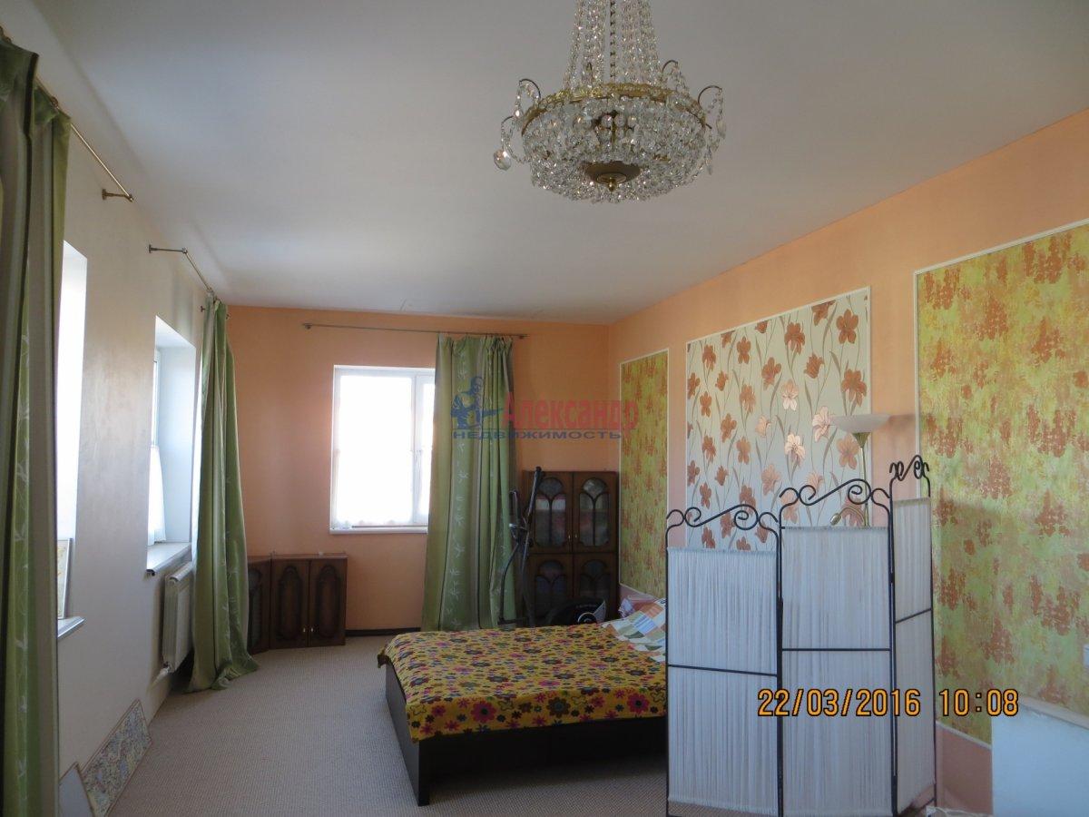 Таун-хаус (60м2) на продажу — фото 9 из 12