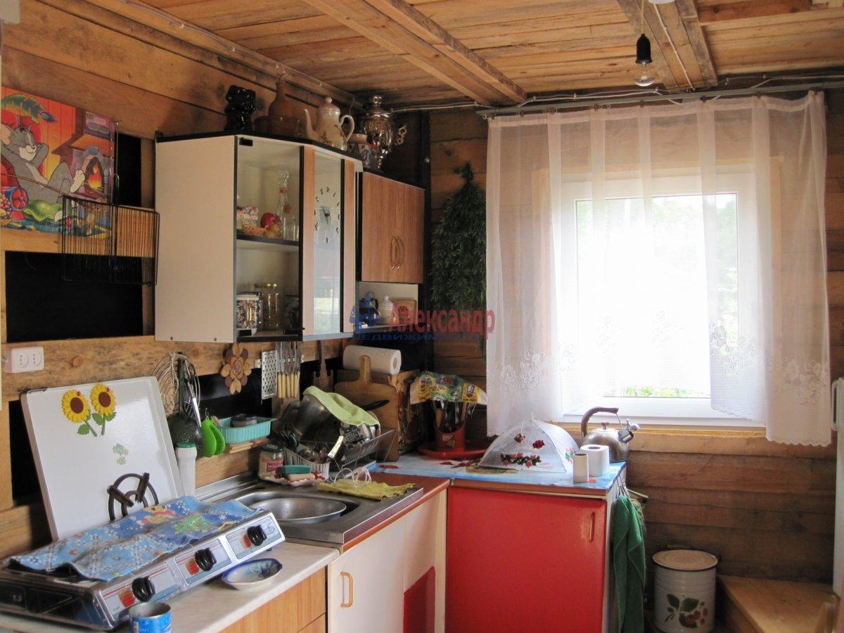 Дачный дом (108м2) на продажу — фото 18 из 37