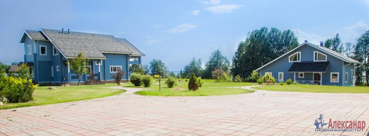 Жилой дом (275м2) на продажу — фото 3 из 24