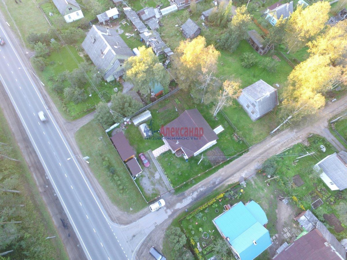 Жилой дом (83м2) на продажу — фото 19 из 21