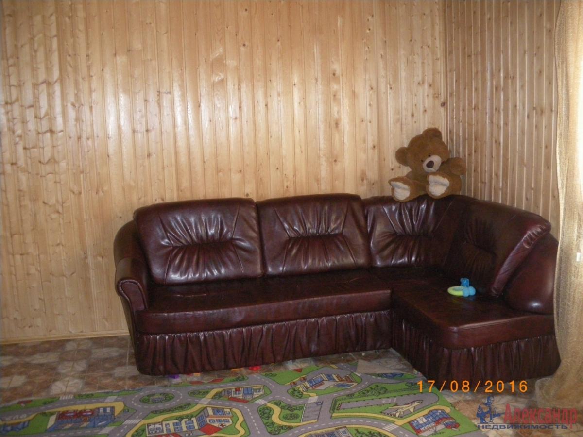 Жилой дом (206м2) на продажу — фото 6 из 17
