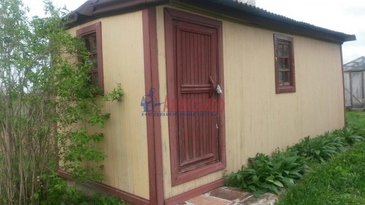 Жилой дом (105м2) на продажу — фото 8 из 9
