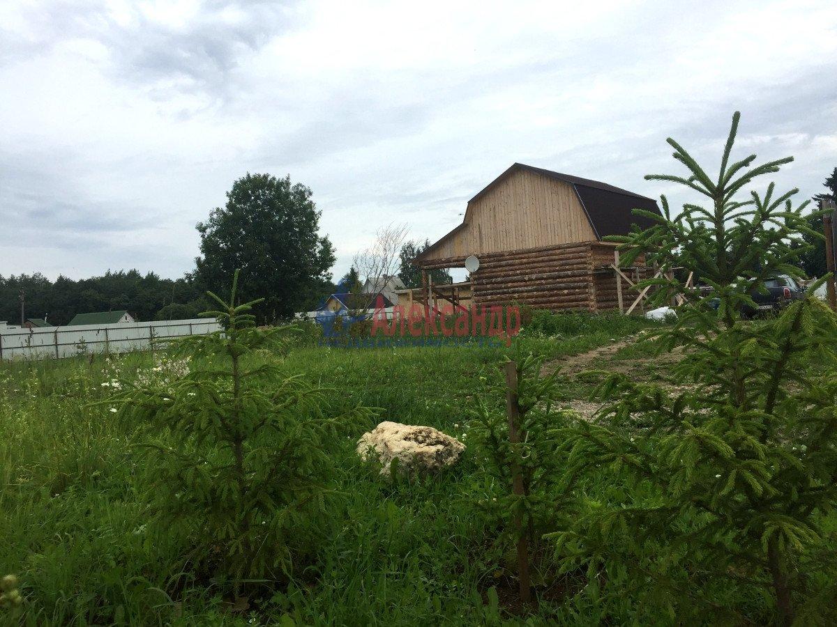 Жилой дом (60м2) на продажу — фото 3 из 6