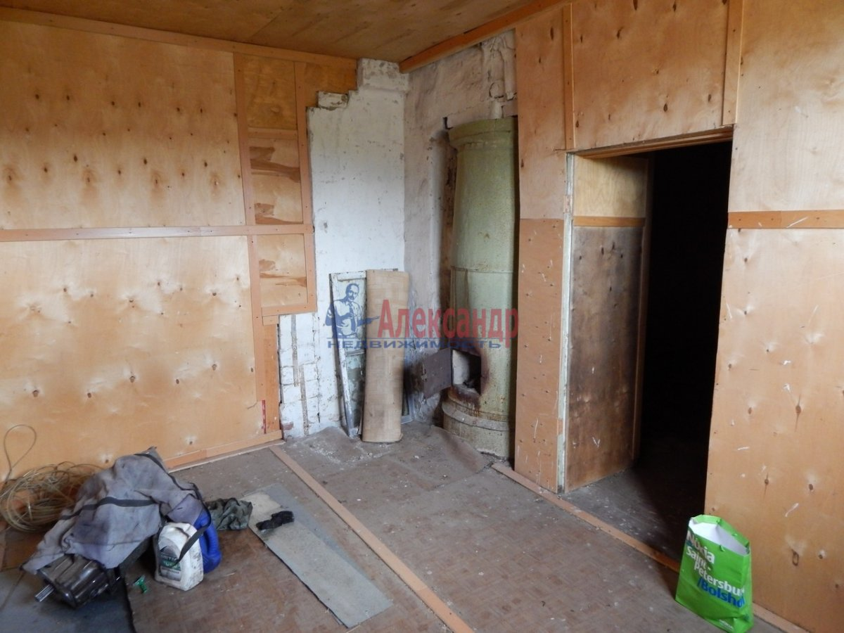 Жилой дом (122м2) на продажу — фото 29 из 44