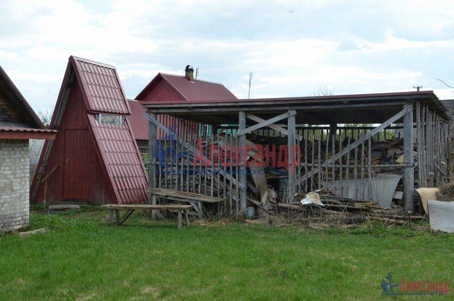 Жилой дом (200м2) на продажу — фото 12 из 23