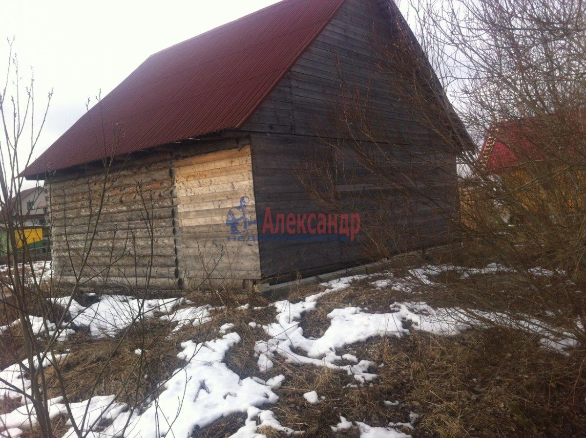 Жилой дом (160м2) на продажу — фото 3 из 3