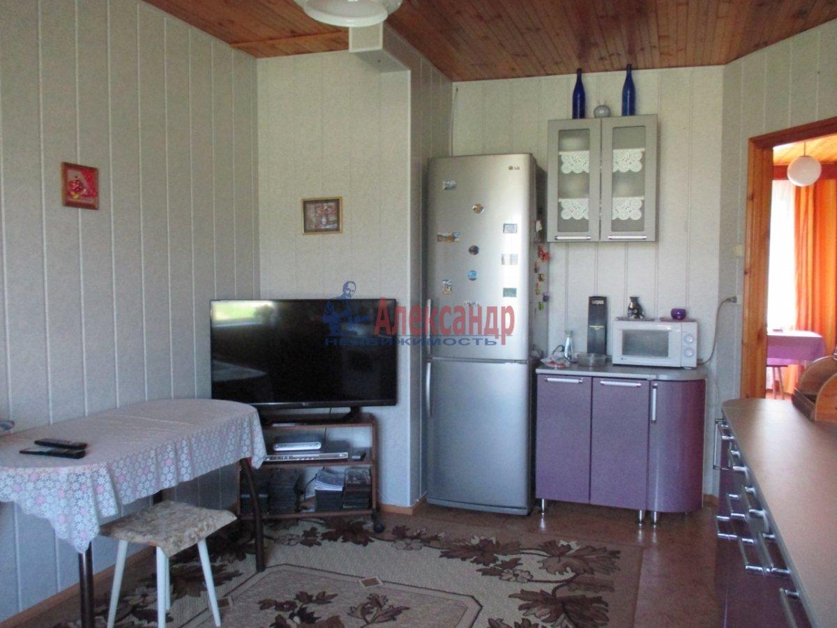 Часть дома (145м2) на продажу — фото 7 из 13