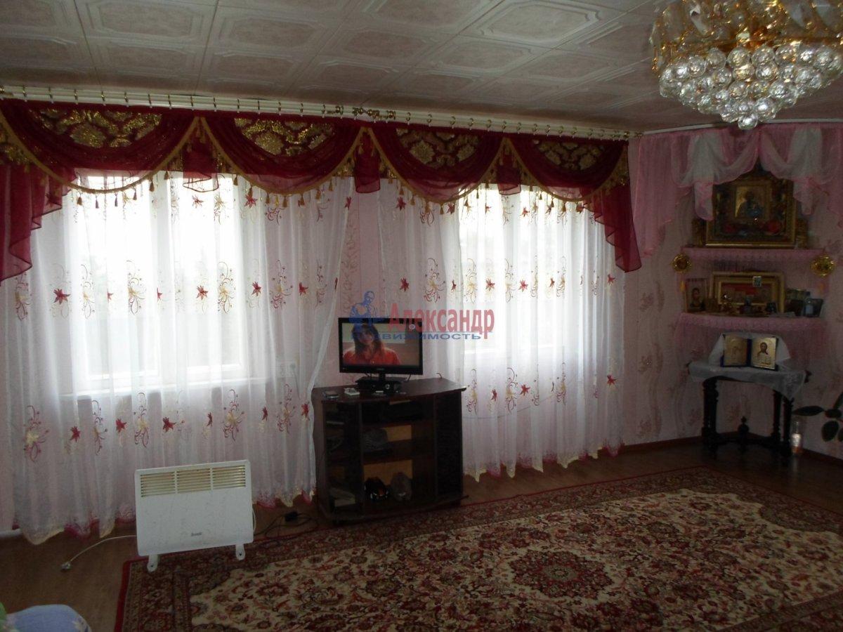 Жилой дом (80м2) на продажу — фото 3 из 7
