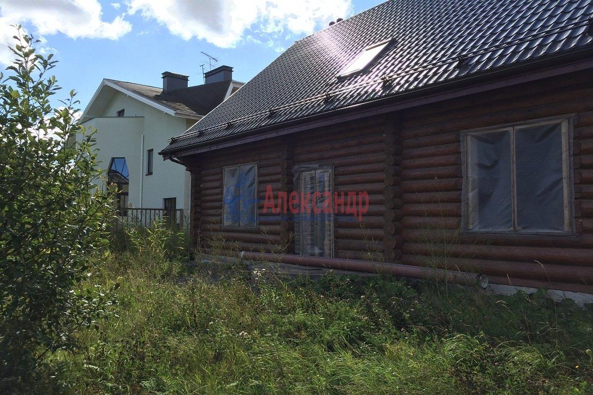 Жилой дом (220м2) на продажу — фото 3 из 9