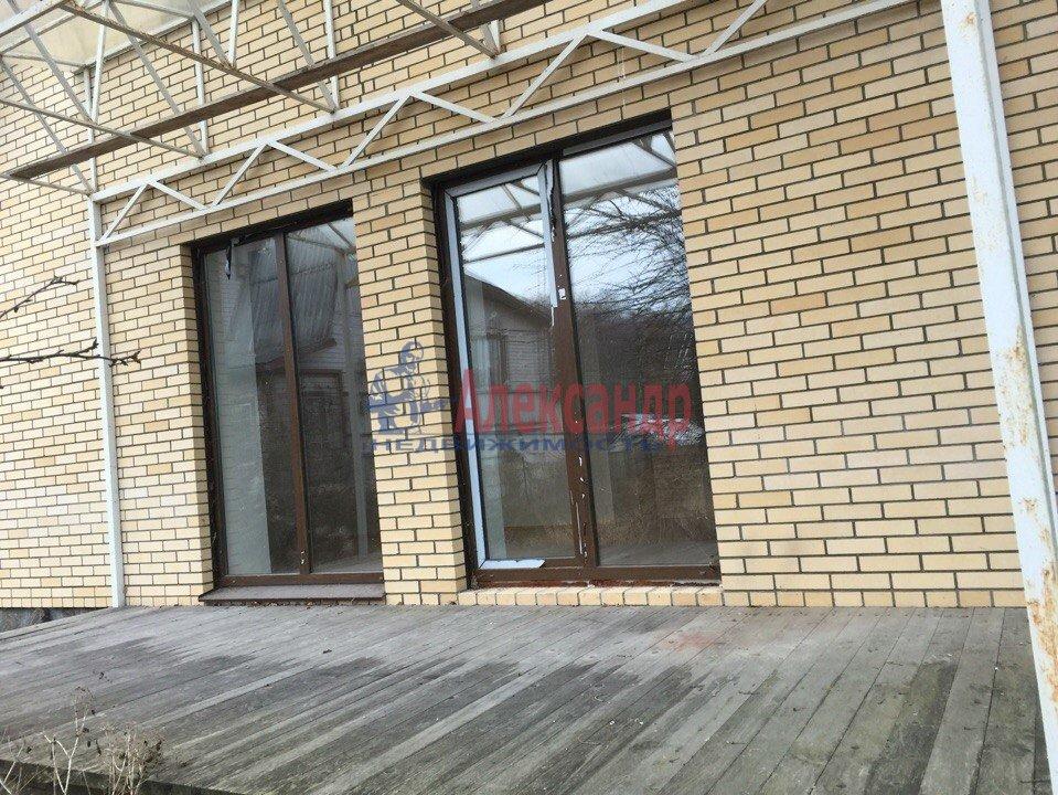 Жилой дом (111м2) на продажу — фото 5 из 9