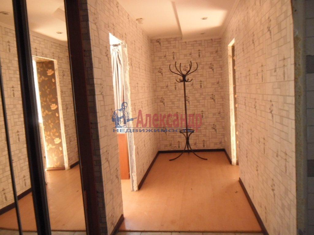 Жилой дом (500м2) на продажу — фото 10 из 11