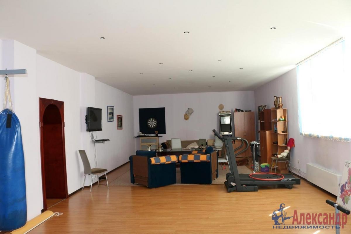 Коттедж (664м2) на продажу — фото 11 из 18