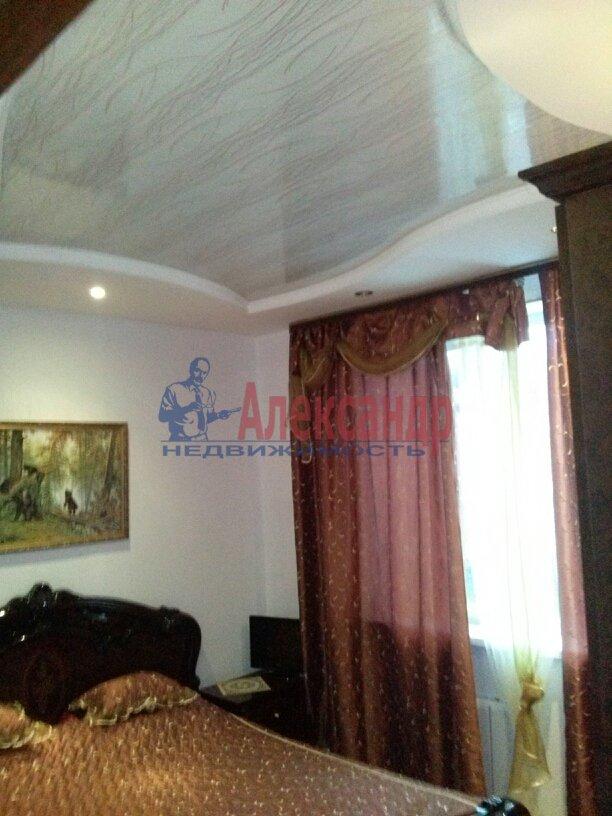 Жилой дом (250м2) на продажу — фото 7 из 17