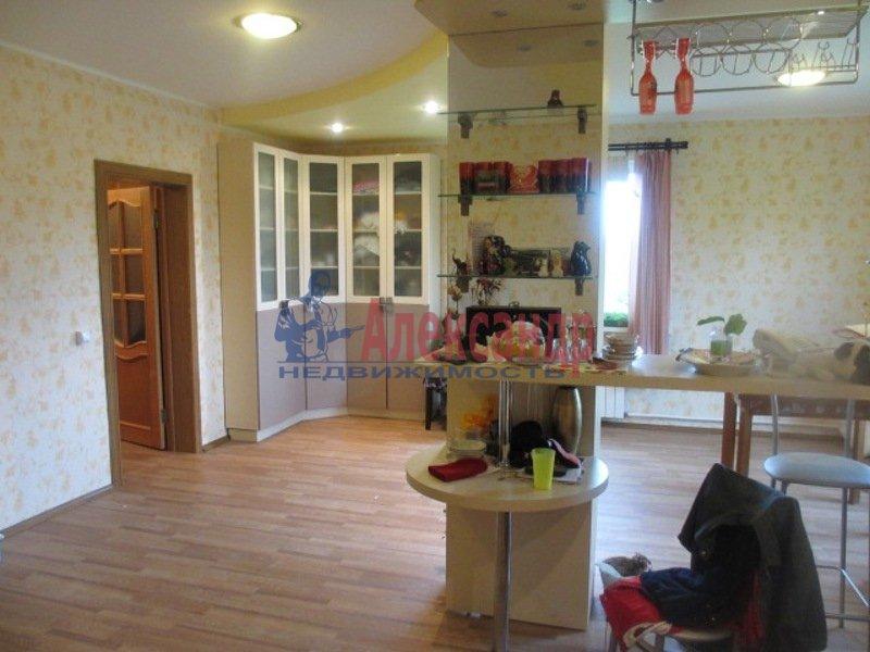 Жилой дом (134м2) на продажу — фото 12 из 21