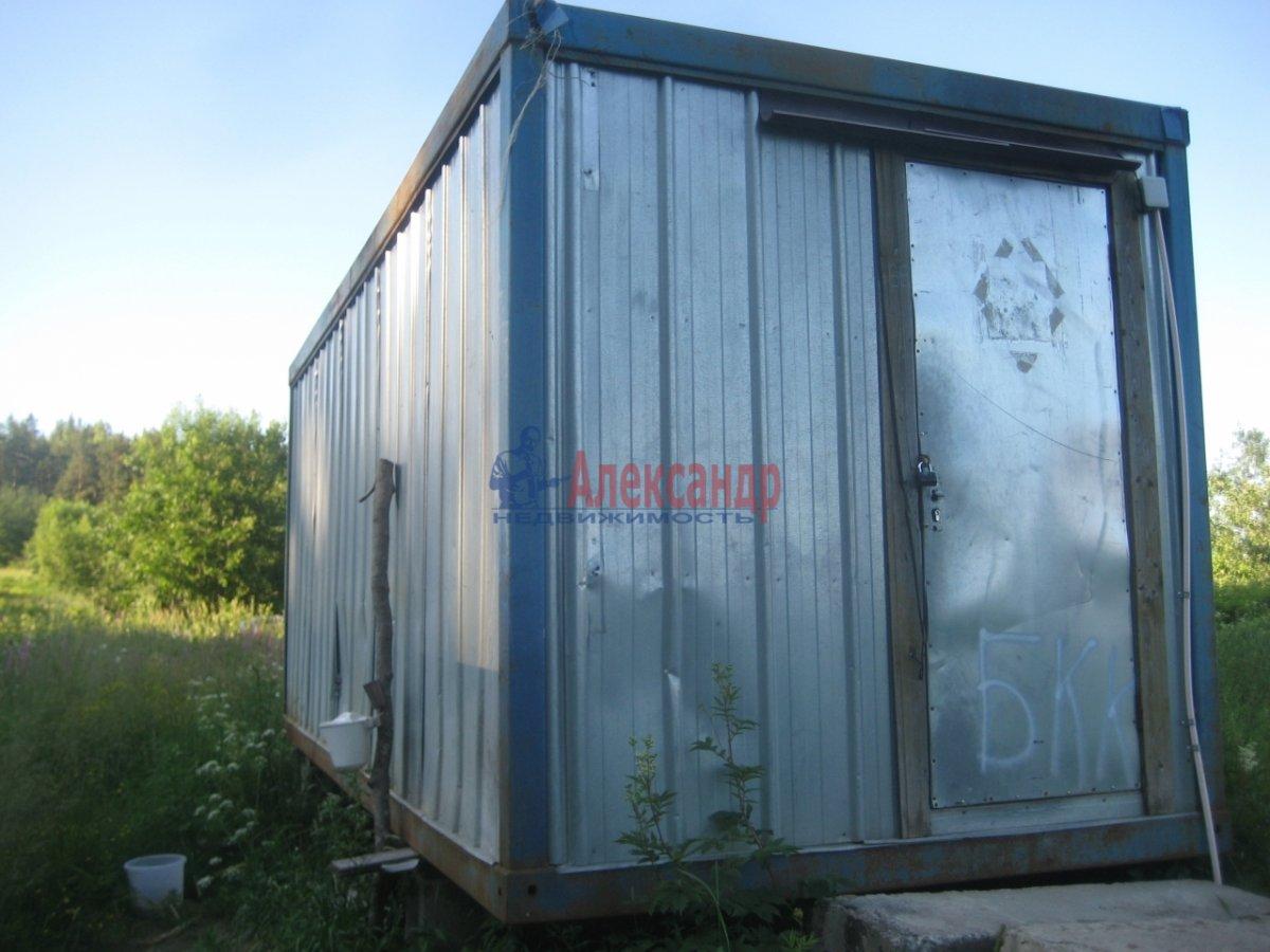 Жилой дом (100м2) на продажу — фото 10 из 15
