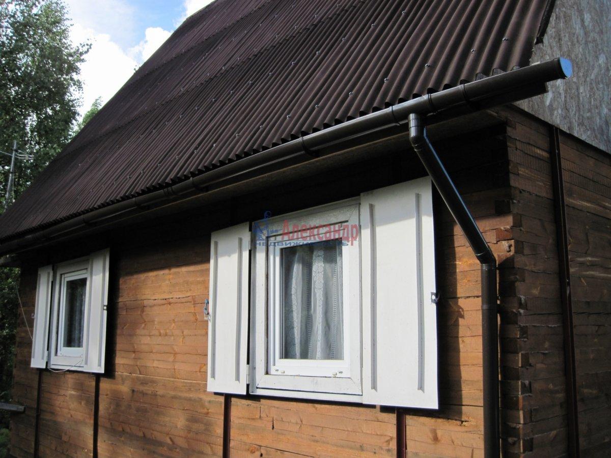 Дачный дом (108м2) на продажу — фото 3 из 37