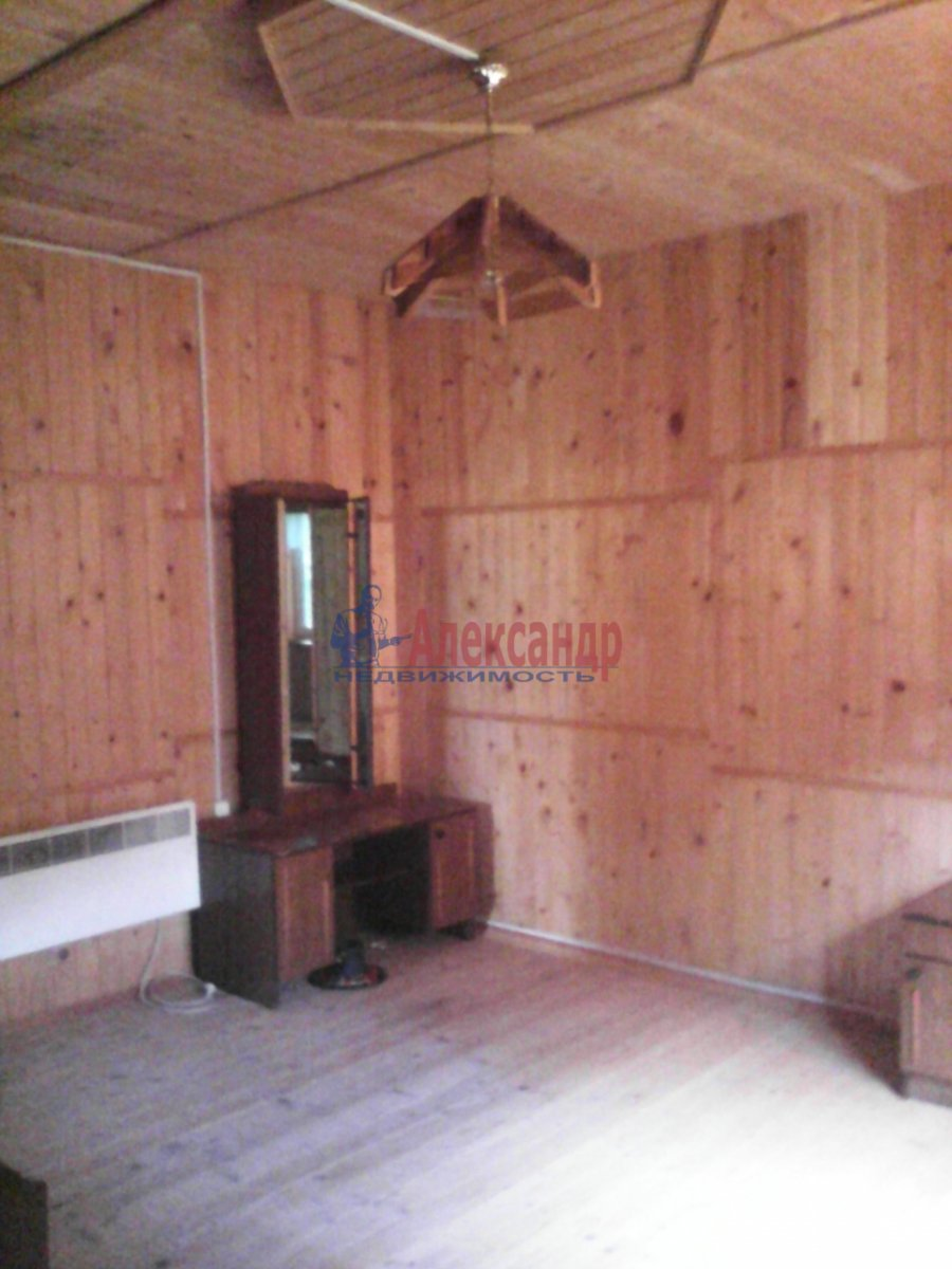 Жилой дом (139м2) на продажу — фото 7 из 9