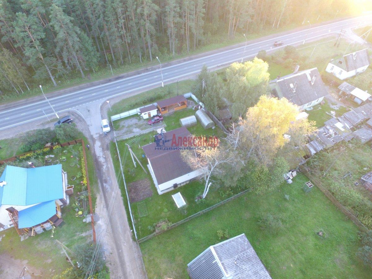 Жилой дом (83м2) на продажу — фото 20 из 21