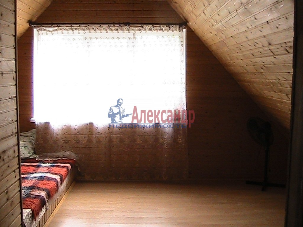 Жилой дом (140м2) на продажу — фото 8 из 26