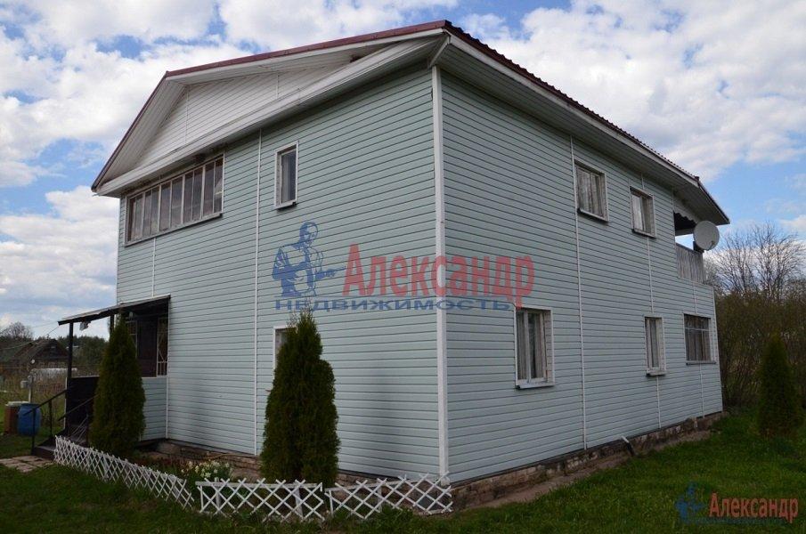 Жилой дом (200м2) на продажу — фото 14 из 23