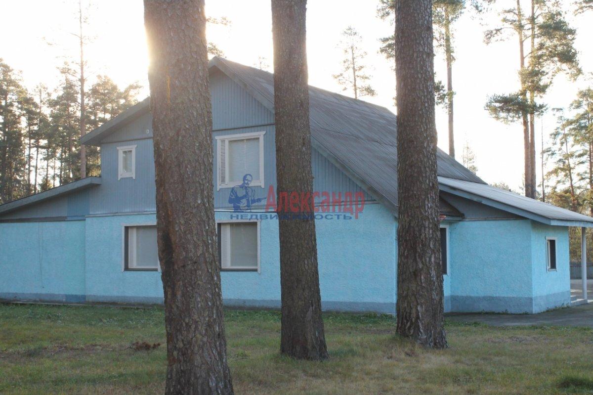 Жилой дом (244м2) на продажу — фото 3 из 62