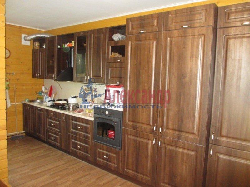Жилой дом (134м2) на продажу — фото 14 из 21