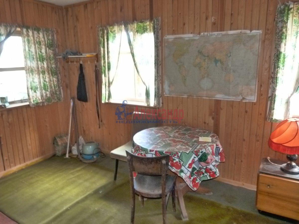 Жилой дом (103м2) на продажу — фото 10 из 20