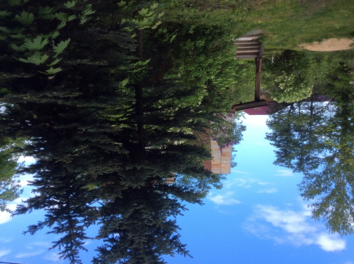 Жилой дом (100м2) на продажу — фото 3 из 4