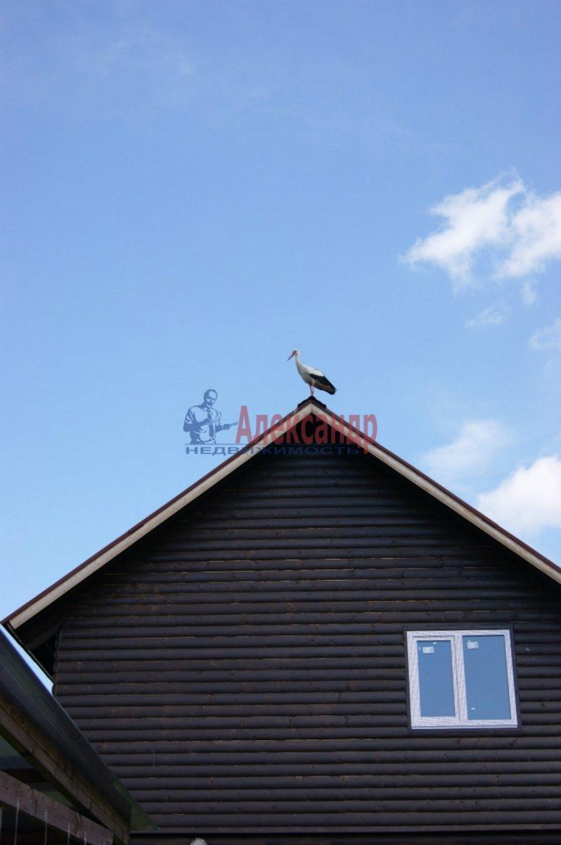 Жилой дом (72м2) на продажу — фото 9 из 9