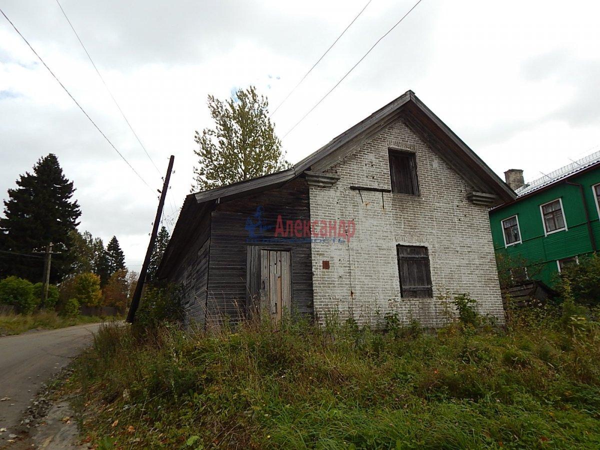 Жилой дом (113м2) на продажу — фото 1 из 19