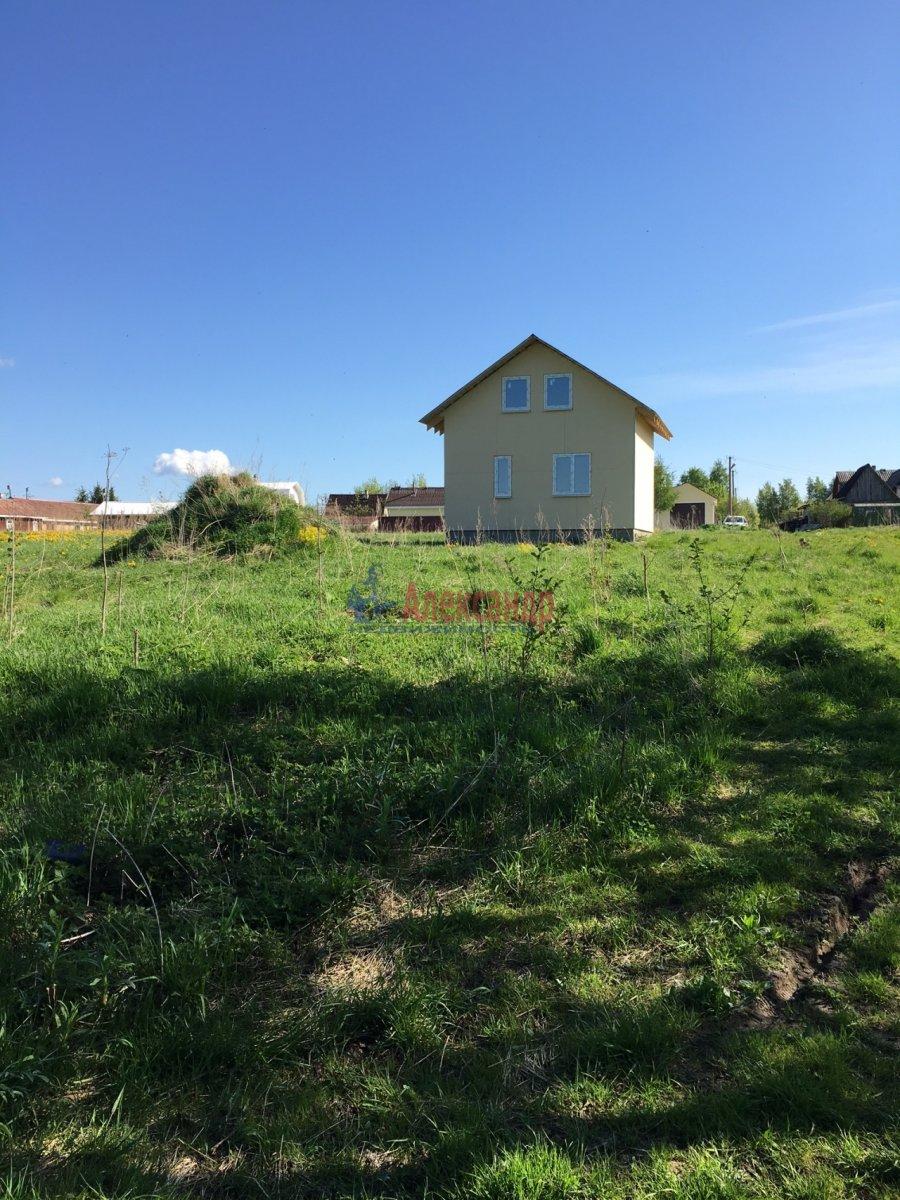 Жилой дом (72м2) на продажу — фото 8 из 20
