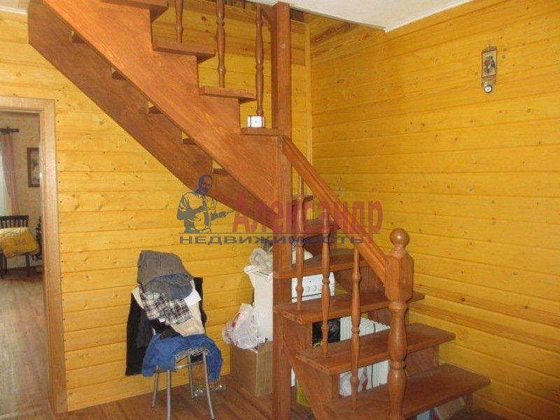 Жилой дом (134м2) на продажу — фото 15 из 21