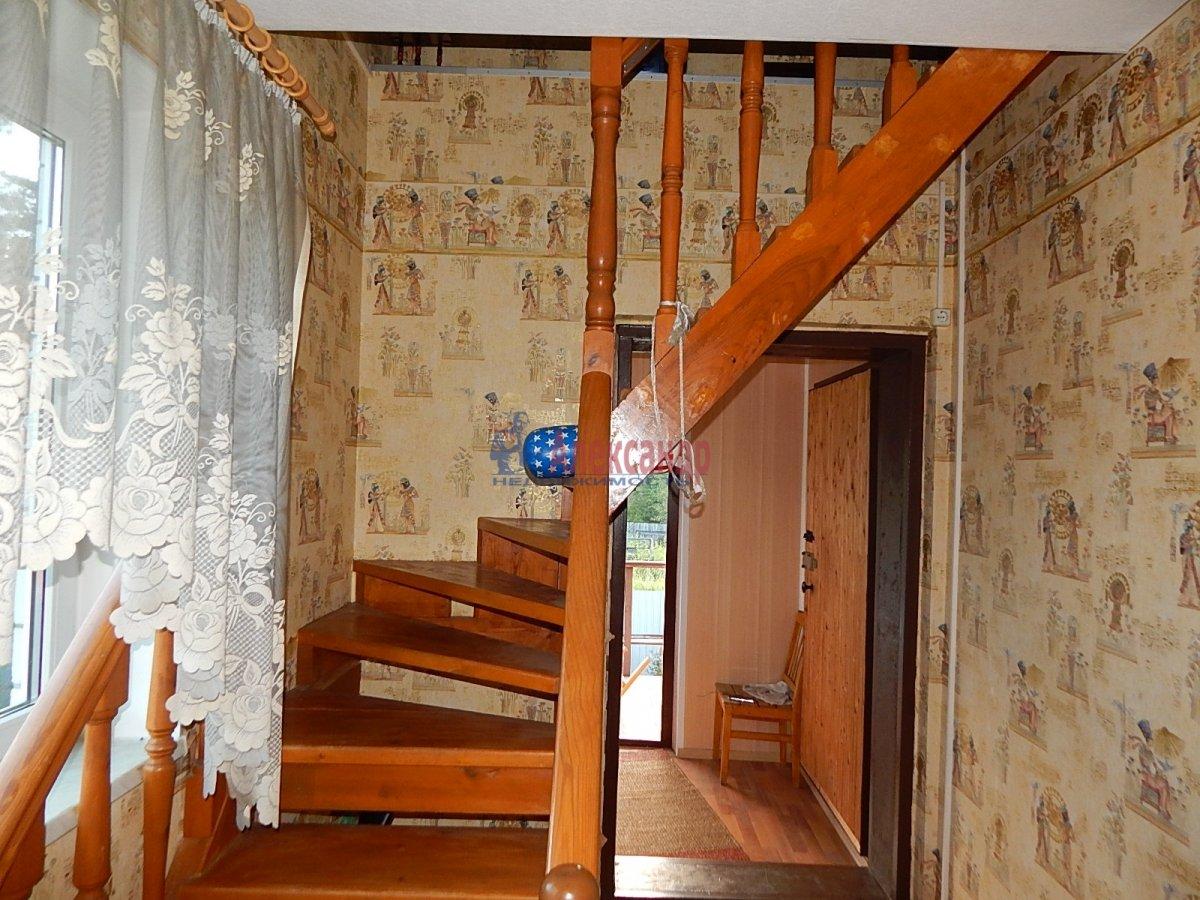 Жилой дом (173м2) на продажу — фото 47 из 69