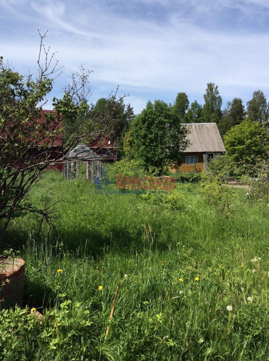 Садовый дом (60м2) на продажу — фото 4 из 17
