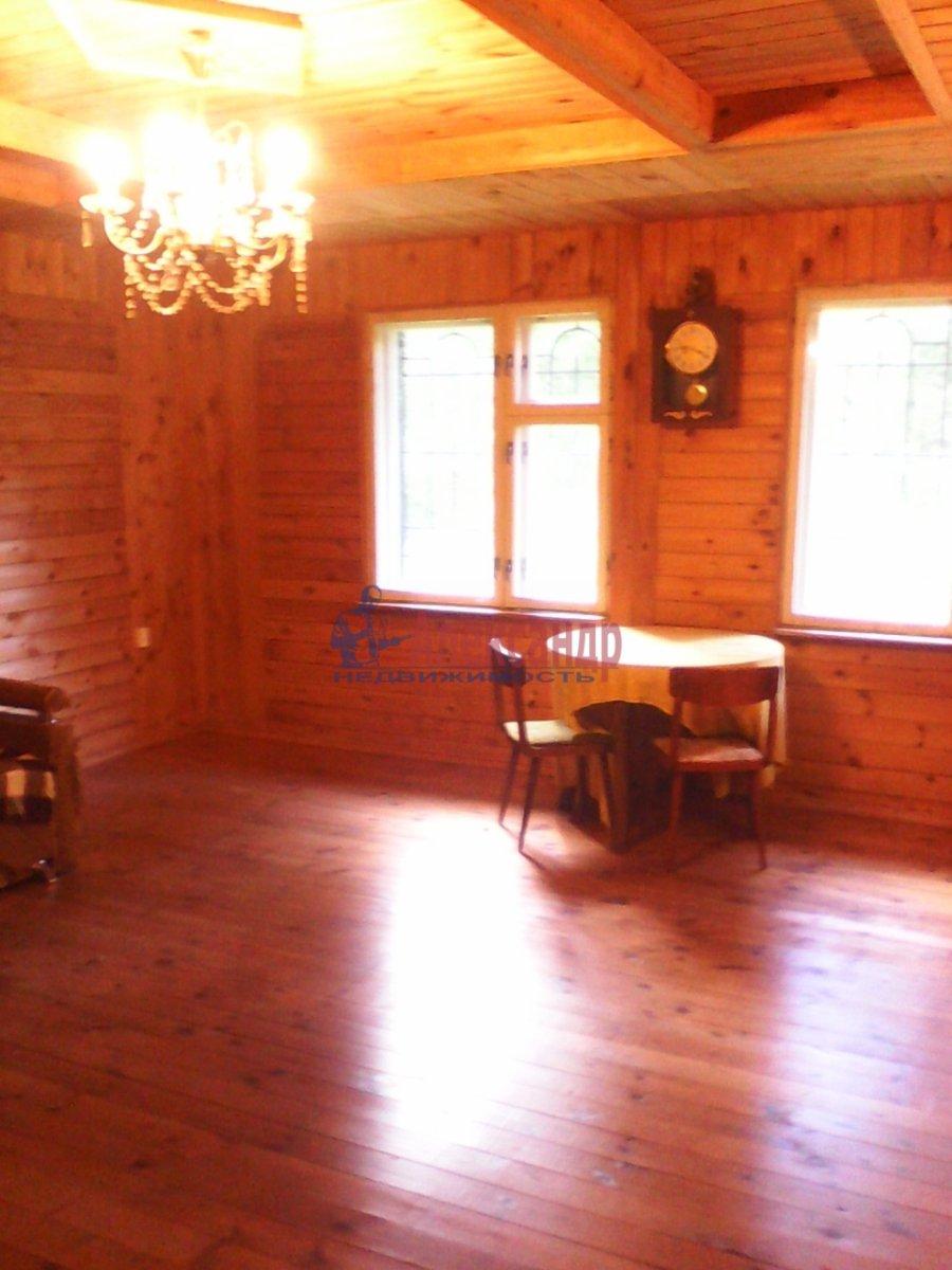 Жилой дом (139м2) на продажу — фото 8 из 9
