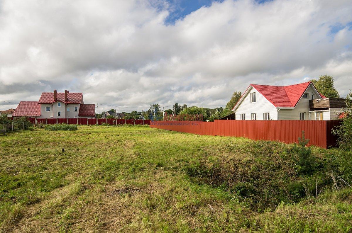 Жилой дом (167м2) на продажу — фото 25 из 27