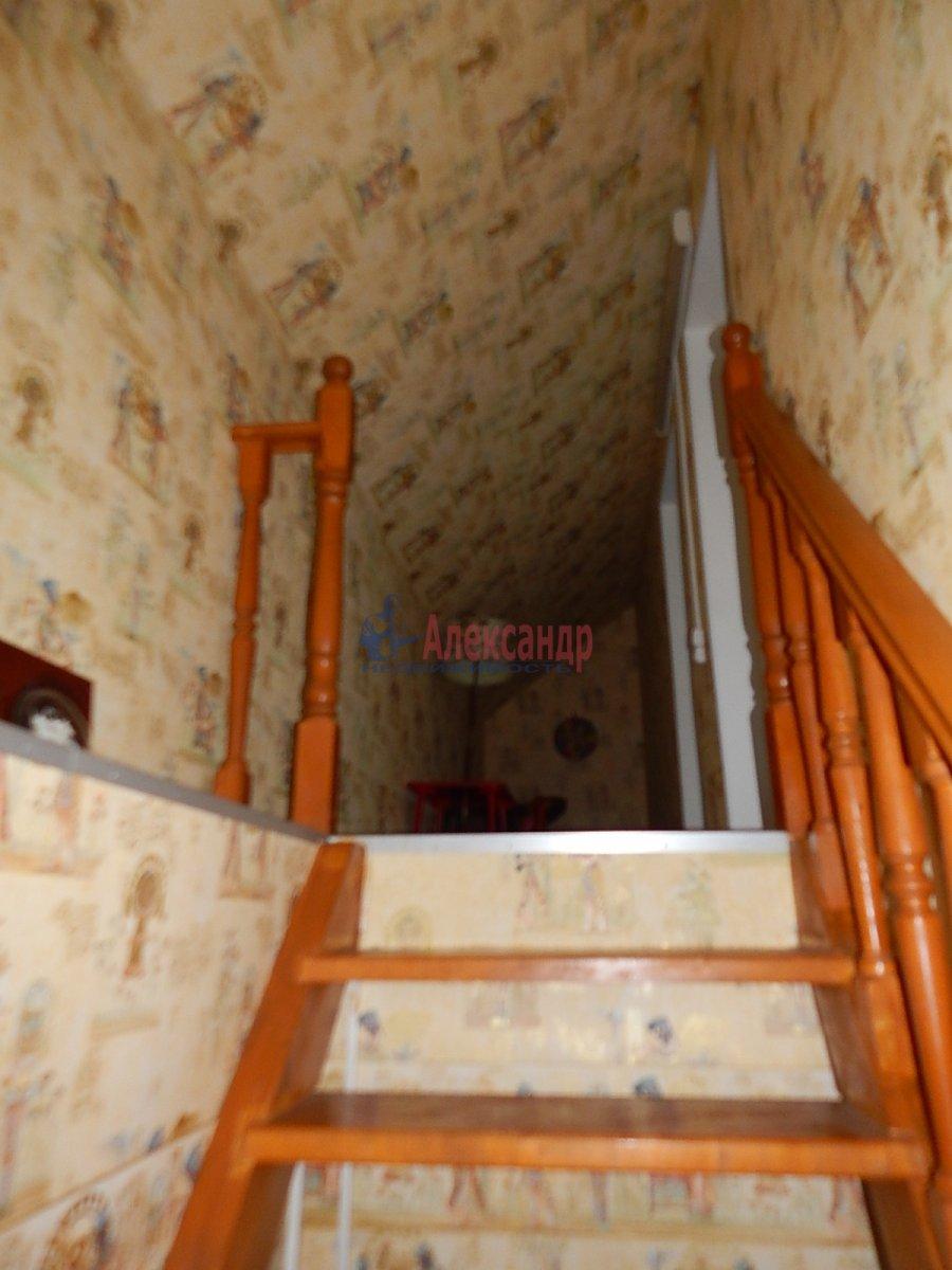 Жилой дом (173м2) на продажу — фото 48 из 69