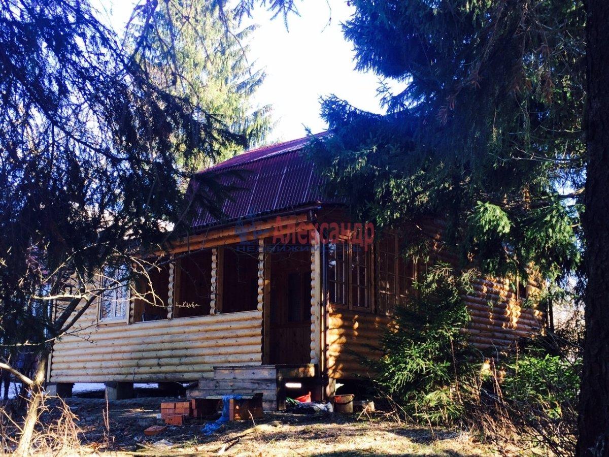 Жилой дом (120м2) на продажу — фото 1 из 15