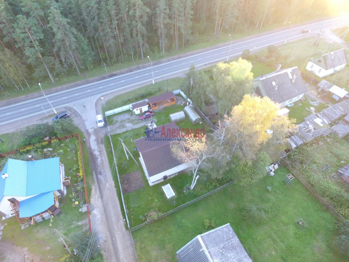 Жилой дом (83м2) на продажу — фото 21 из 21