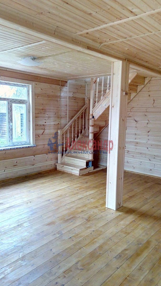 Жилой дом (120м2) на продажу — фото 3 из 10