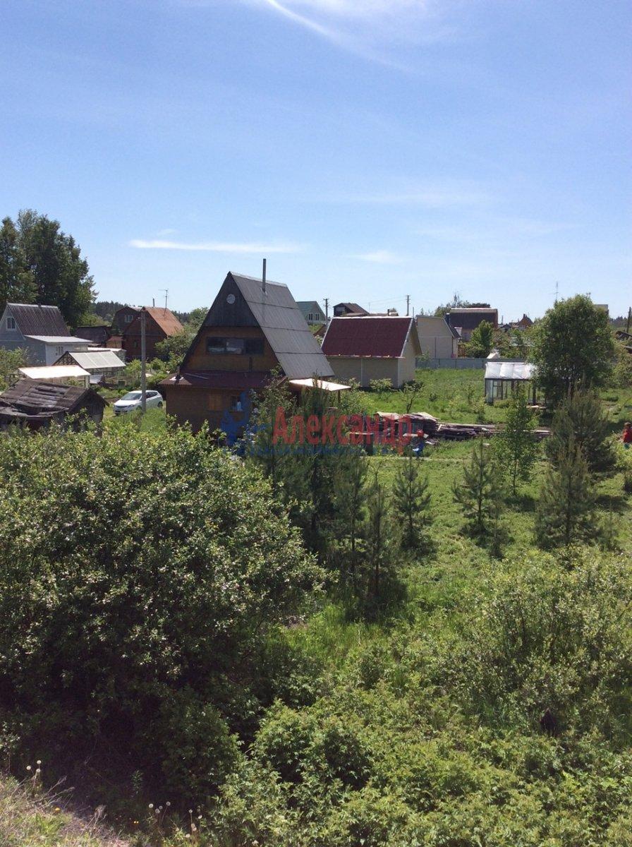 Садовый дом (60м2) на продажу — фото 5 из 17