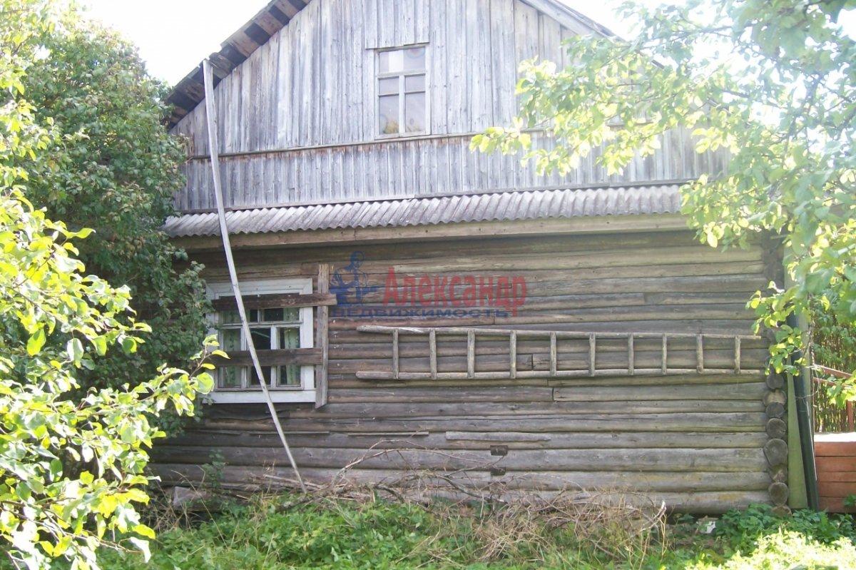Жилой дом (86м2) на продажу — фото 3 из 15