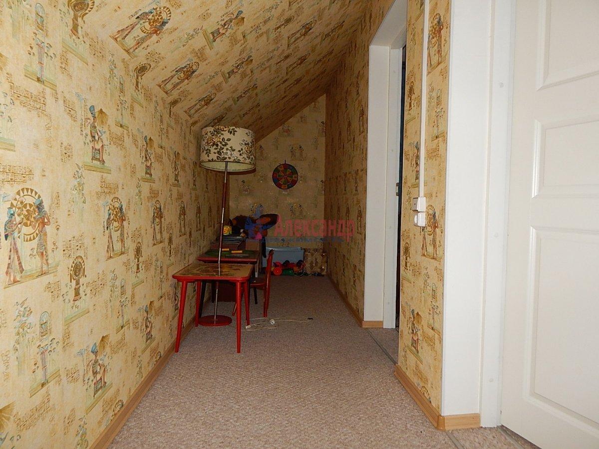 Жилой дом (173м2) на продажу — фото 49 из 69