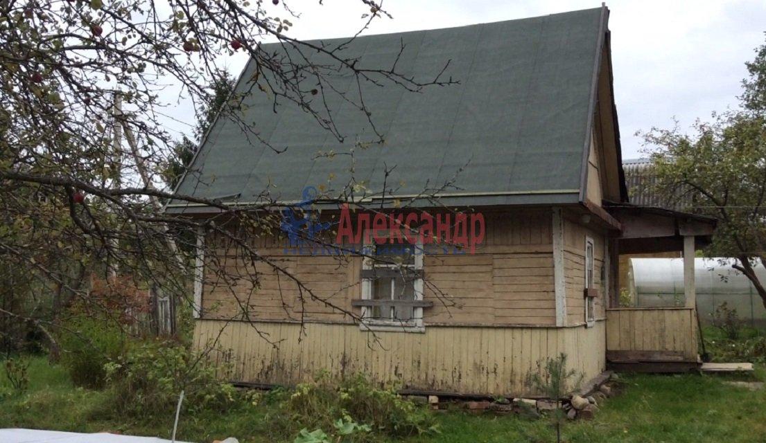 Дачный дом (20м2) на продажу — фото 14 из 21