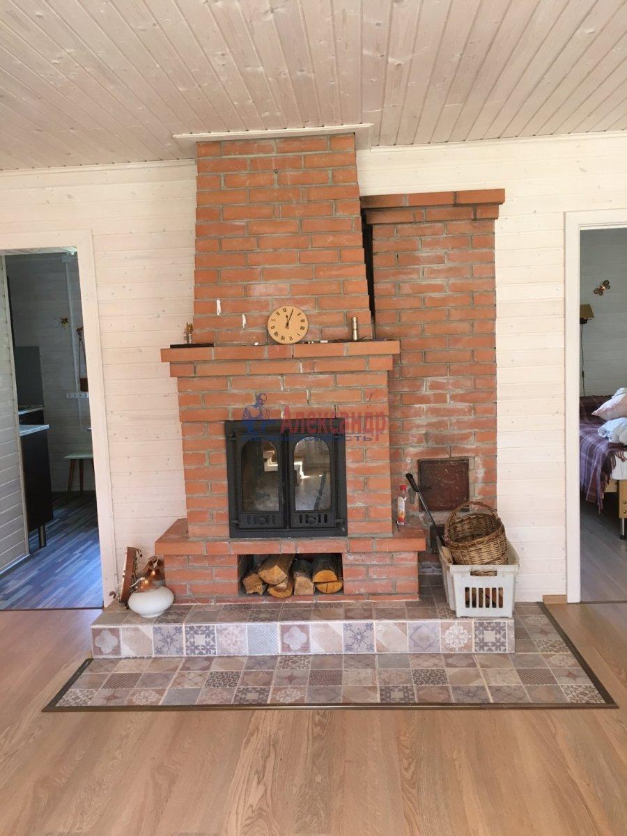 Жилой дом (138м2) на продажу — фото 8 из 11