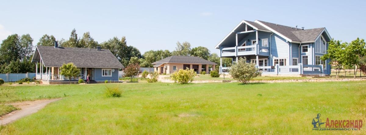 Жилой дом (275м2) на продажу — фото 7 из 24