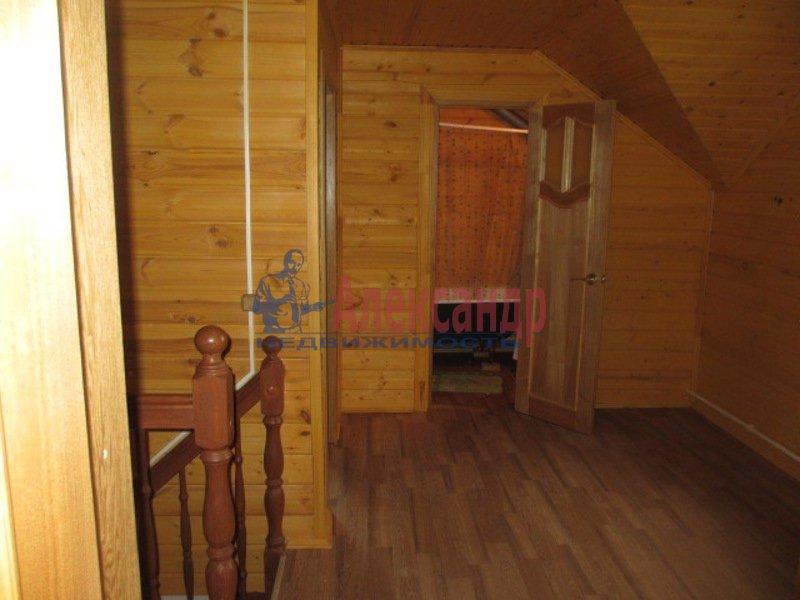 Жилой дом (134м2) на продажу — фото 18 из 21