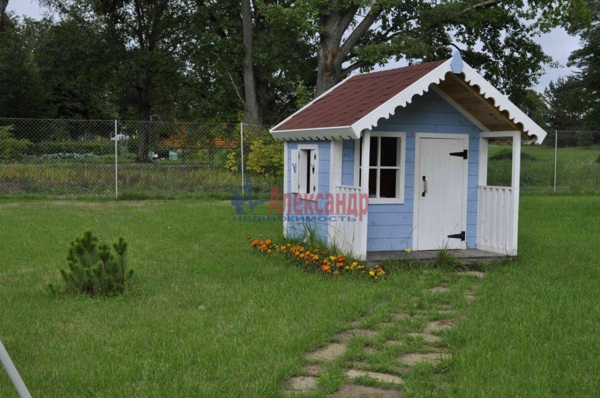 Жилой дом (102м2) на продажу — фото 6 из 7