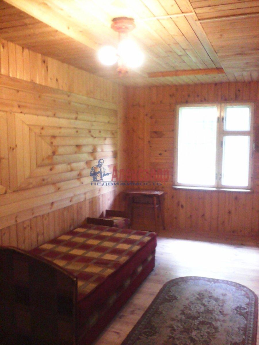 Жилой дом (139м2) на продажу — фото 9 из 9