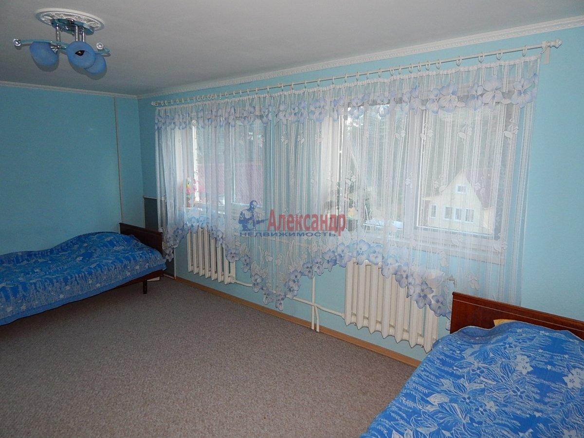 Жилой дом (173м2) на продажу — фото 50 из 69